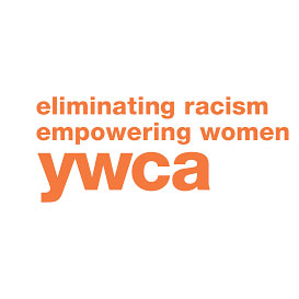 Beverly Recognized with YWCA Women of Achievement Award